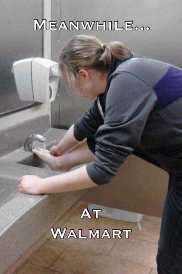Περίεργα και θεότρελα περιστατικά στην τουαλέτα (12)