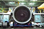Πως κατασκευάζεται ένα επιβατικό αεροσκάφος