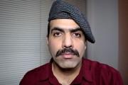 Πως να ΜΗΝ αφαιρέσετε το μουστάκι σας