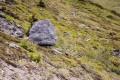 Αυτός ο τεράστιος βράχος στις Ελβετικές Άλπεις είναι στην πραγματικότητα κάτι εντελώς διαφορετικό