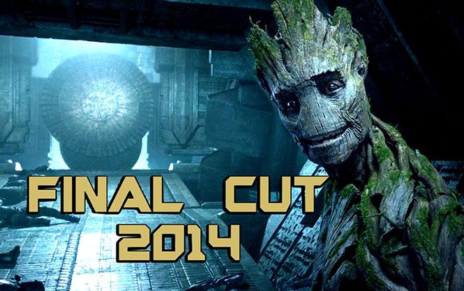 The Final Cut 2014