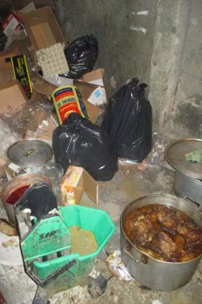 Το πιο αηδιαστικό κατάστημα με delivery φαγητού στον κόσμο (5)