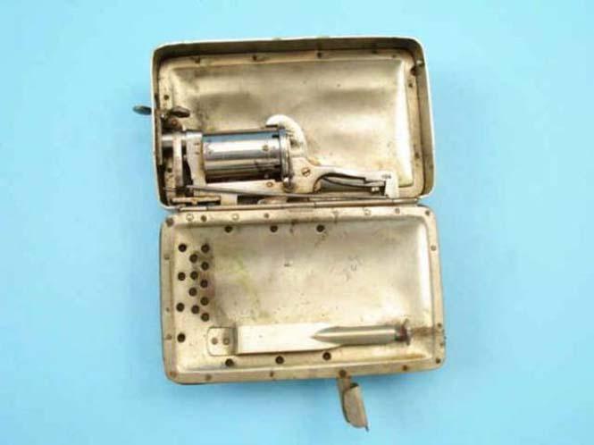 Τσαντάκι φονικό όπλο (2)