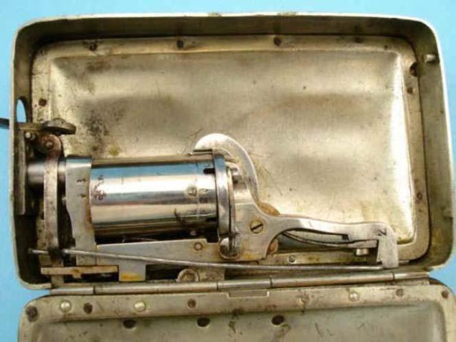 Τσαντάκι φονικό όπλο (3)