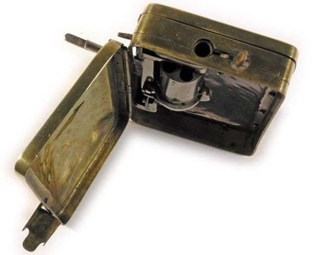 Τσαντάκι φονικό όπλο (5)