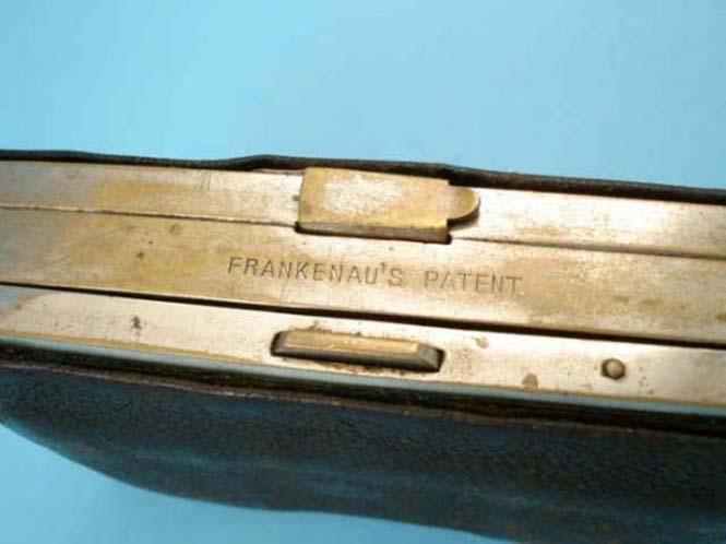 Τσαντάκι φονικό όπλο (8)