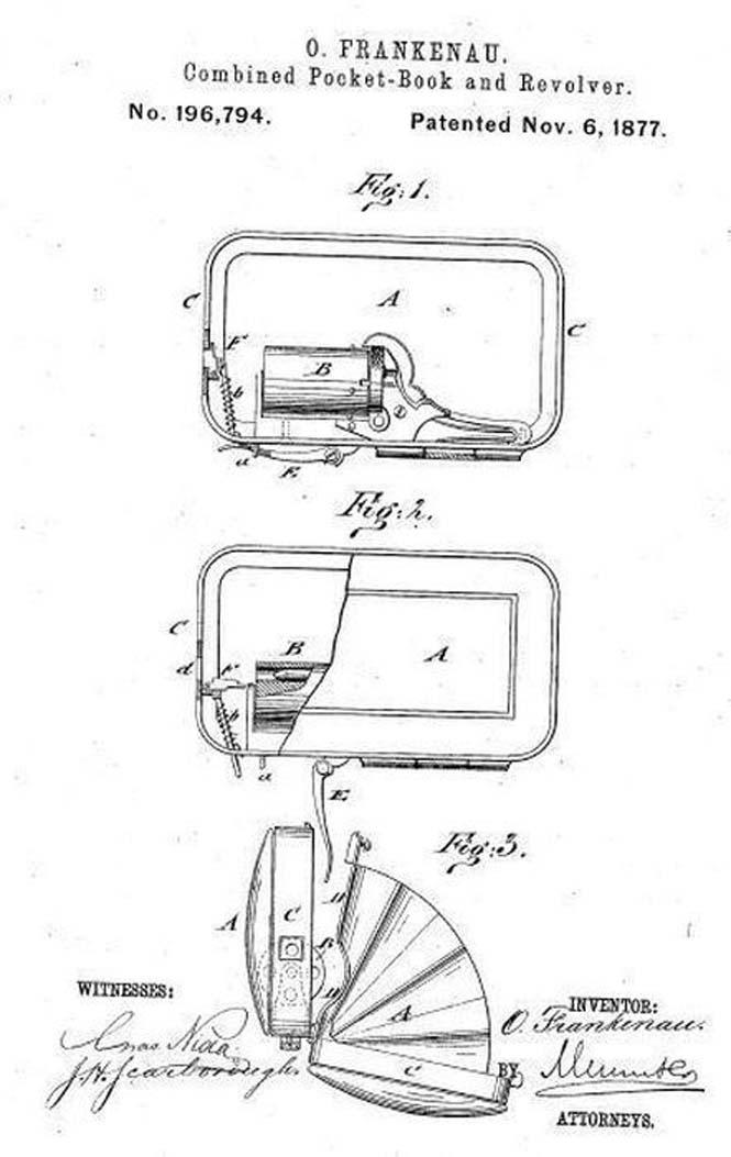 Τσαντάκι φονικό όπλο (10)
