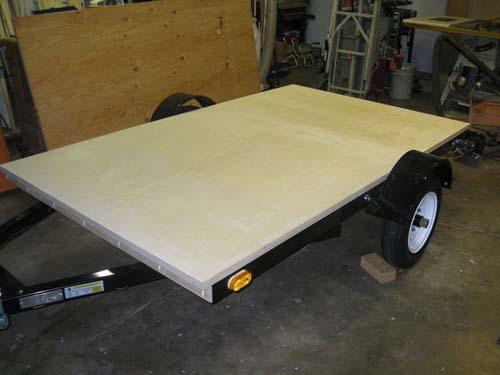 Βήμα βήμα η κατασκευή ενός εντυπωσιακού μικρού τροχόσπιτου (3)