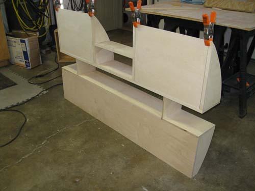 Βήμα βήμα η κατασκευή ενός εντυπωσιακού μικρού τροχόσπιτου (10)