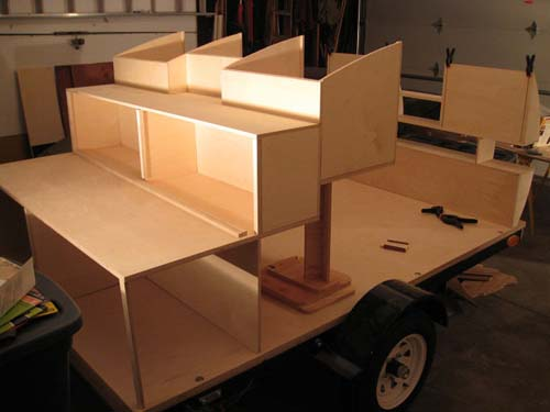 Βήμα βήμα η κατασκευή ενός εντυπωσιακού μικρού τροχόσπιτου (12)