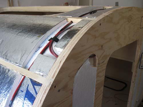 Βήμα βήμα η κατασκευή ενός εντυπωσιακού μικρού τροχόσπιτου (27)