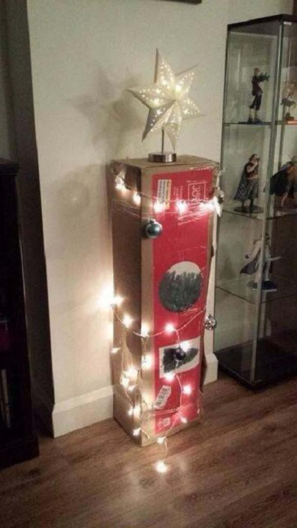 18 ξεκαρδιστικά Χριστουγεννιάτικα Fails (17)