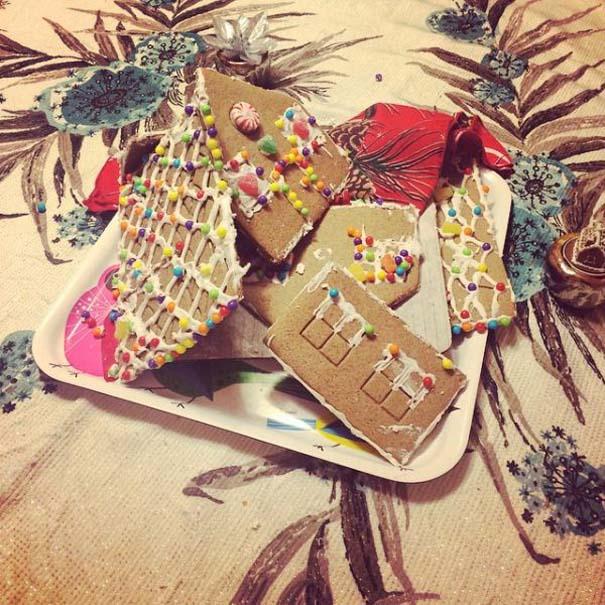18 ξεκαρδιστικά Χριστουγεννιάτικα Fails (11)