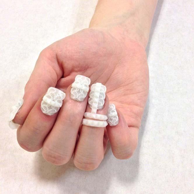 3D εκτυπωμένα νύχια (14)
