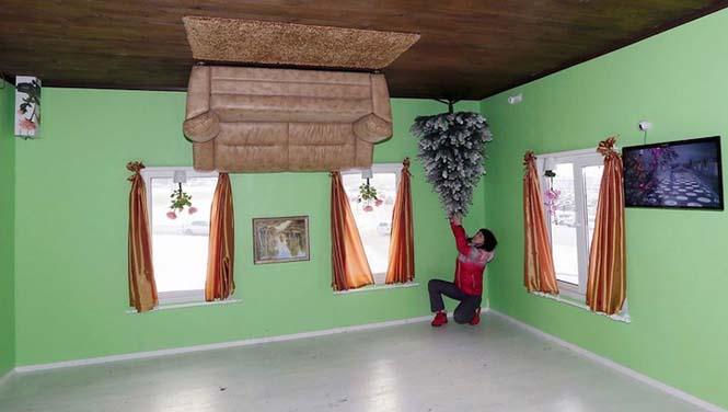 Το ανάποδο σπίτι στη Σιβηρία (7)