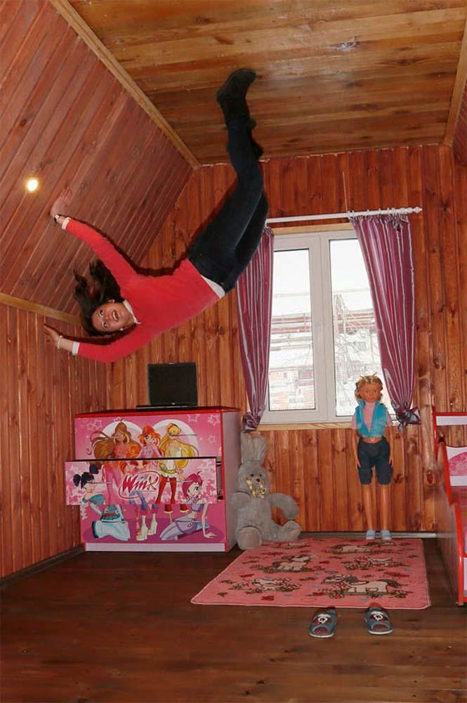 Το ανάποδο σπίτι στη Σιβηρία (10)