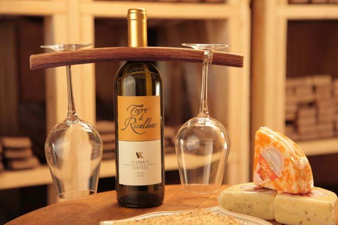 Αυτός ο άνδρας φτιάχνει απίστευτα πράγματα χρησιμοποιώντας βαρέλια κρασιού (24)
