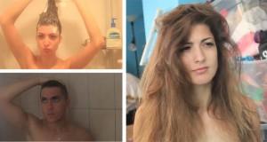 Άνδρες vs Γυναίκες: Η πρωινή ρουτίνα του κάθε φύλου (Video)