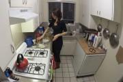 Άνδρες vs Γυναίκες: Πως μαγειρεύει το κάθε φύλο