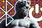 Από που προέρχονται τα σύμβολα που συναντάμε στην καθημερινότητα