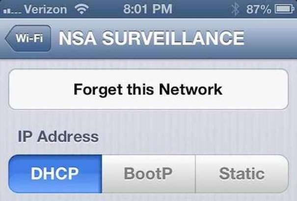 Αστεία και παράξενα ονόματα σε Wi-Fi (8)