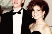 Διάσημοι στον χορό αποφοίτησης (6)