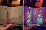 Διαβατήρια στον Καναδά (3)