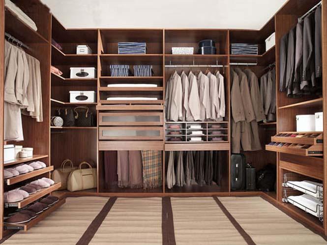 Δωμάτια ντουλάπες για άνδρες (2)