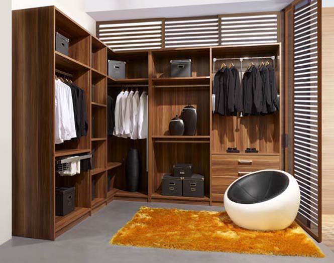Δωμάτια ντουλάπες για άνδρες (6)