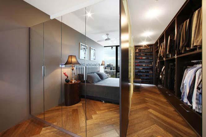 Δωμάτια ντουλάπες για άνδρες (7)