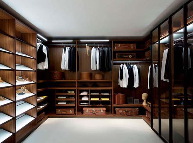 Δωμάτια ντουλάπες για άνδρες (10)