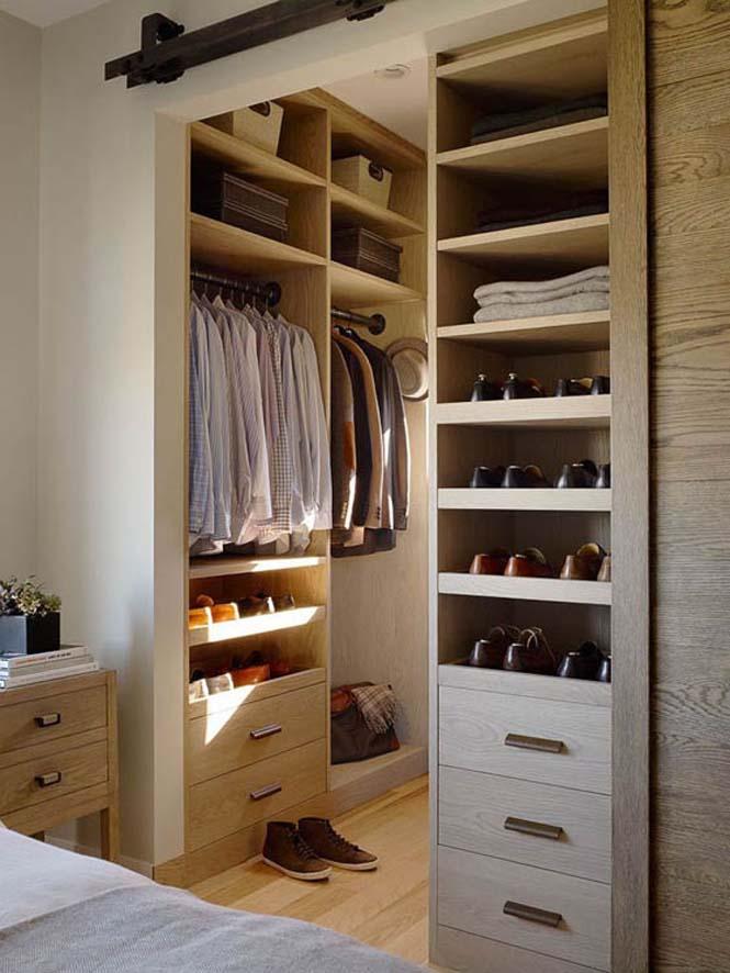Δωμάτια ντουλάπες για άνδρες (12)