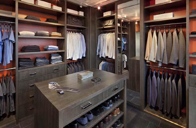 Δωμάτια ντουλάπες για άνδρες (13)