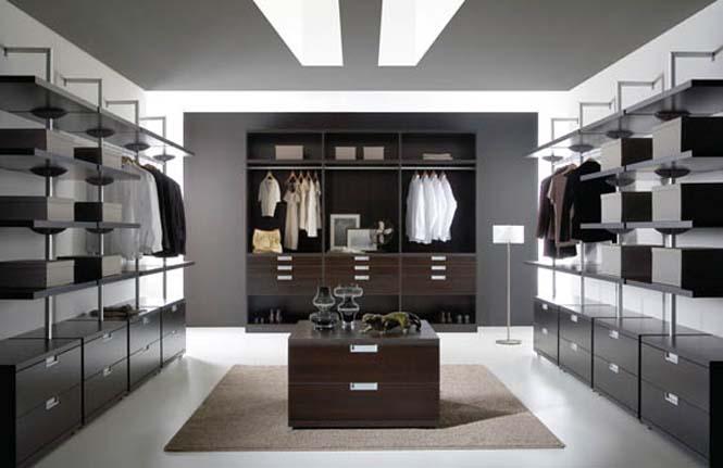 Δωμάτια ντουλάπες για άνδρες (14)