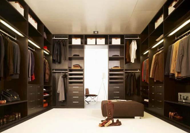 Δωμάτια ντουλάπες για άνδρες (15)