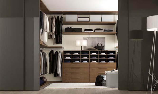 Δωμάτια ντουλάπες για άνδρες (20)