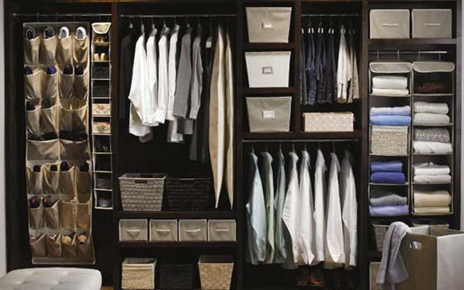 Δωμάτια ντουλάπες για άνδρες (23)