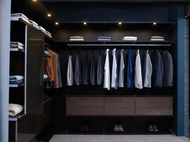 Δωμάτια ντουλάπες για άνδρες (24)