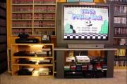 Δωμάτιο - παράδεισος για κάθε retro gamer (1)