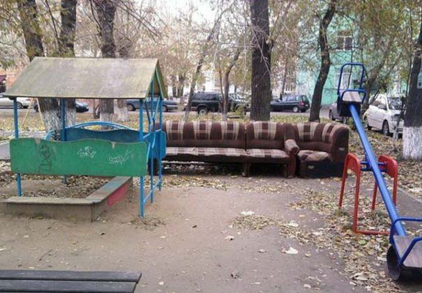 Εν τω μεταξύ, στη Ρωσία... (7)