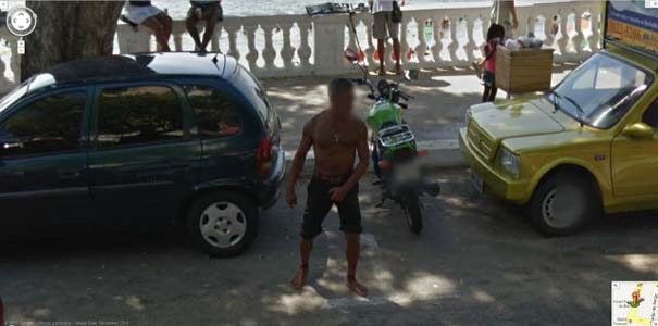 Google Street View (3)