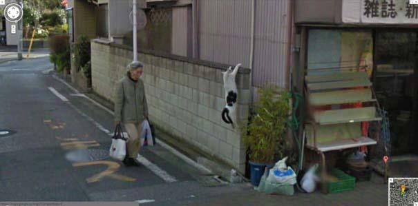Google Street View (6)
