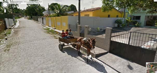 Google Street View (8)