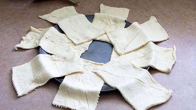 Μια ιταλική λιχουδιά που μπορείτε να φτιάξετε πανεύκολα στο σπίτι (1)