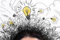 8 λογικά προβλήματα για έξυπνους λύτες