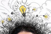 Λογικά προβλήματα για έξυπνους λύτες (1)