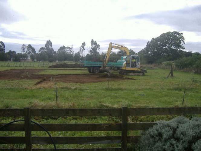 Μπορεί ένα σπίτι να κατασκευαστεί από δέματα άχυρου; (3)
