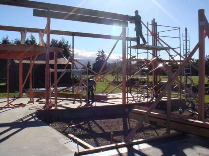 Μπορεί ένα σπίτι να κατασκευαστεί από δέματα άχυρου; (10)