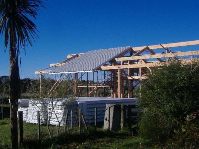 Μπορεί ένα σπίτι να κατασκευαστεί από δέματα άχυρου; (14)