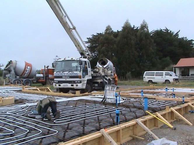 Μπορεί ένα σπίτι να κατασκευαστεί από δέματα άχυρου; (8)